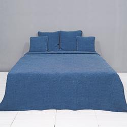 bedsprei---stonewashed---230x260cm-blauw[0].png